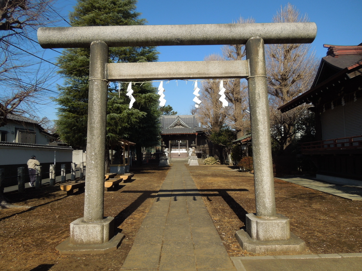 f:id:Ikegamiblog_tokyo:20210207131047j:plain