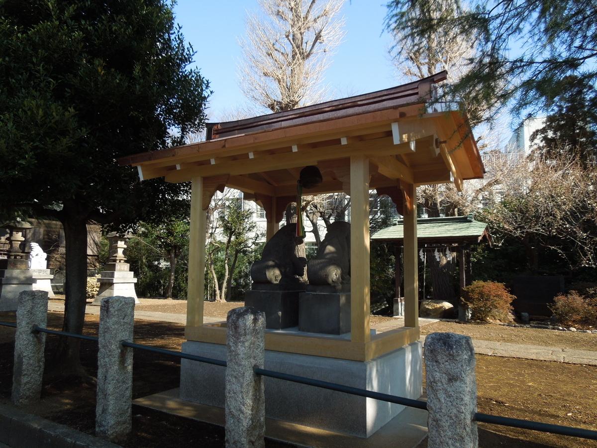f:id:Ikegamiblog_tokyo:20210207131121j:plain
