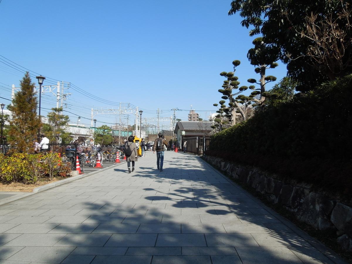 f:id:Ikegamiblog_tokyo:20210207143840j:plain