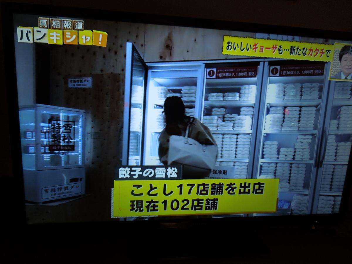 f:id:Ikegamiblog_tokyo:20210212211424j:plain
