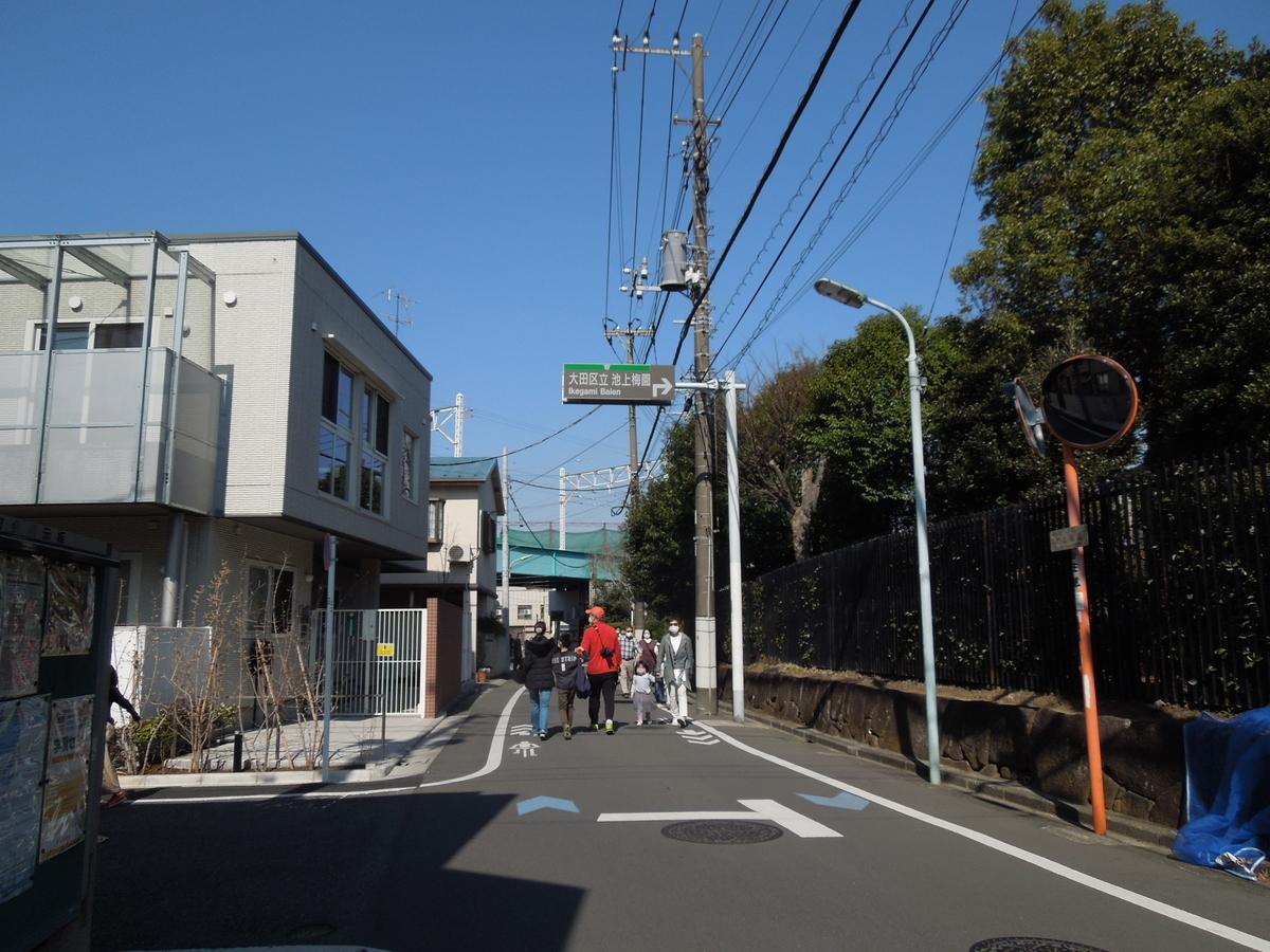 f:id:Ikegamiblog_tokyo:20210221125422j:plain