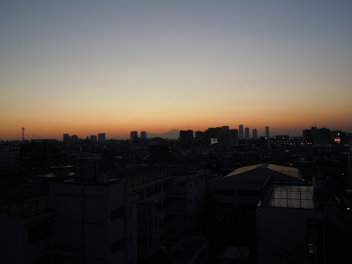 f:id:Ikegamiblog_tokyo:20210221205736j:plain