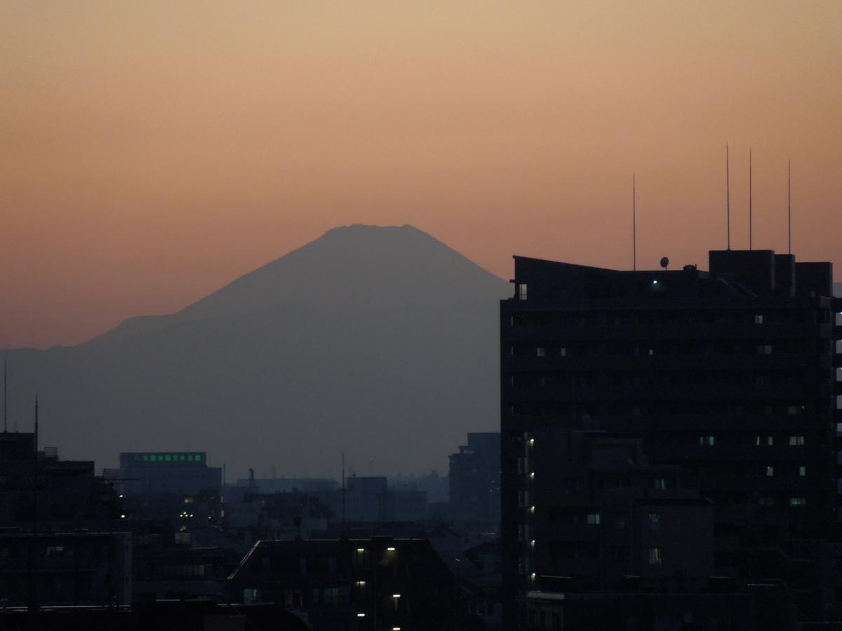 f:id:Ikegamiblog_tokyo:20210221205803j:plain
