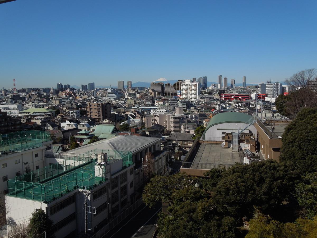 f:id:Ikegamiblog_tokyo:20210222210359j:plain