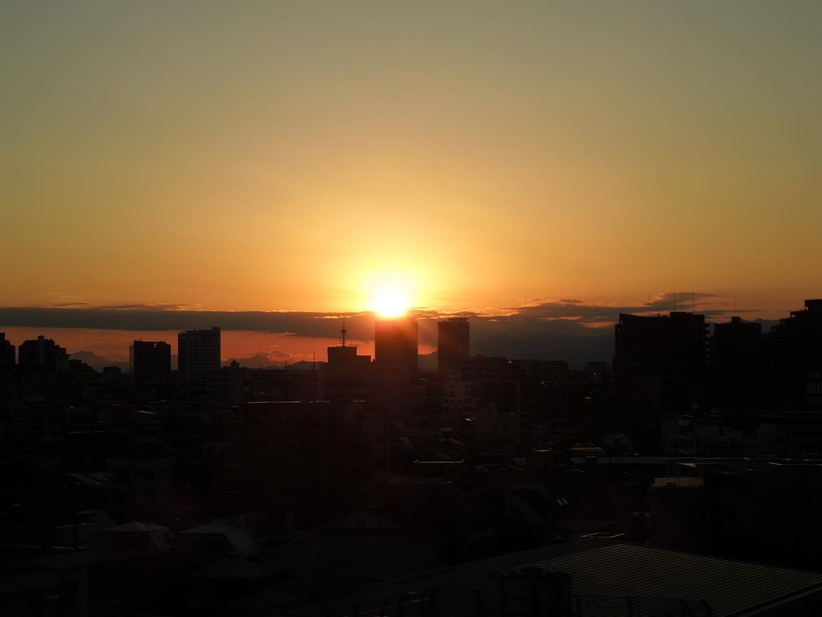 f:id:Ikegamiblog_tokyo:20210227134351j:plain