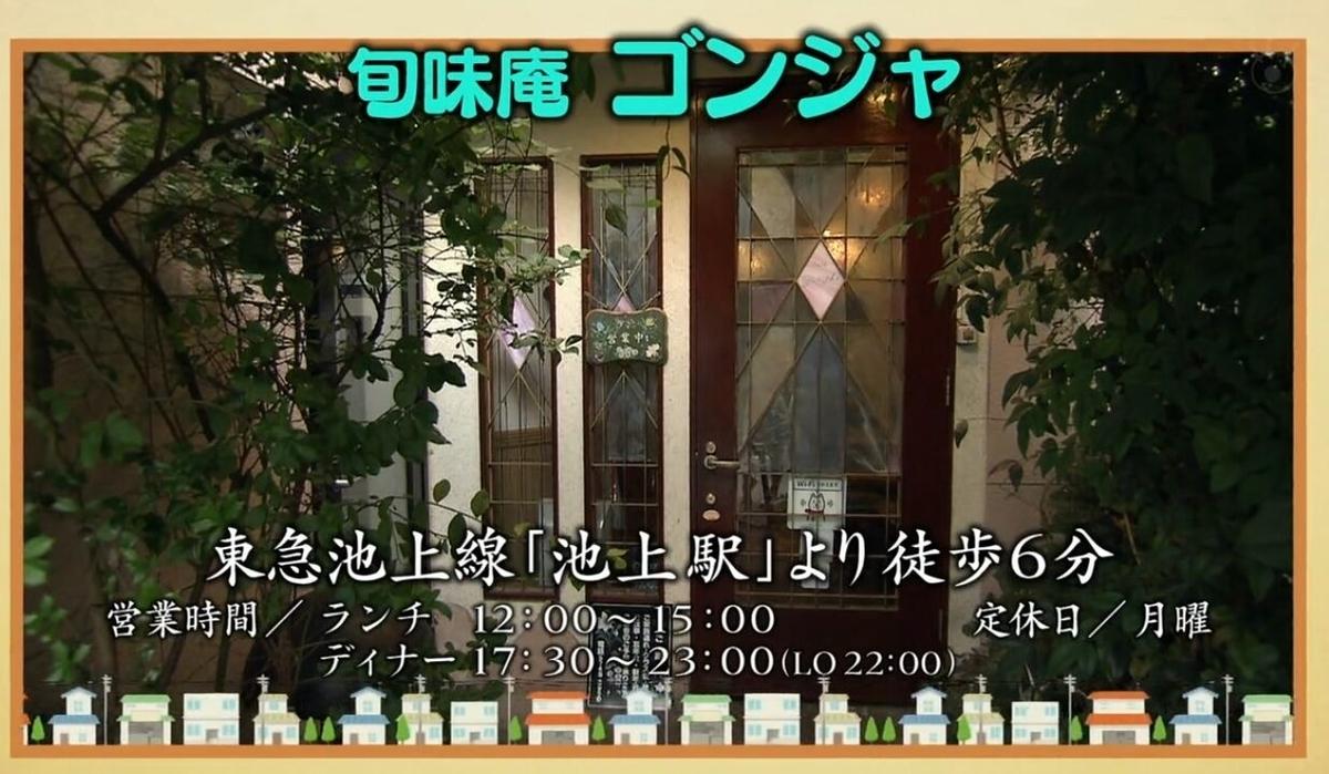 f:id:Ikegamiblog_tokyo:20210305191933j:plain