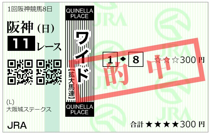 f:id:Ikegamiblog_tokyo:20210307154649j:plain