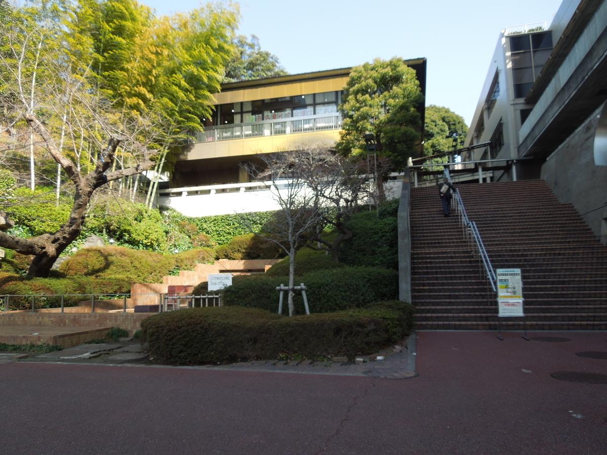 f:id:Ikegamiblog_tokyo:20210310205357j:plain