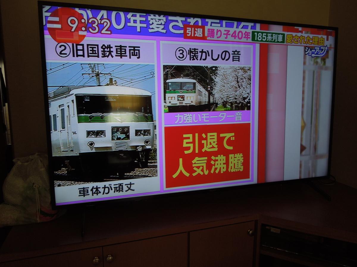 f:id:Ikegamiblog_tokyo:20210321161415j:plain