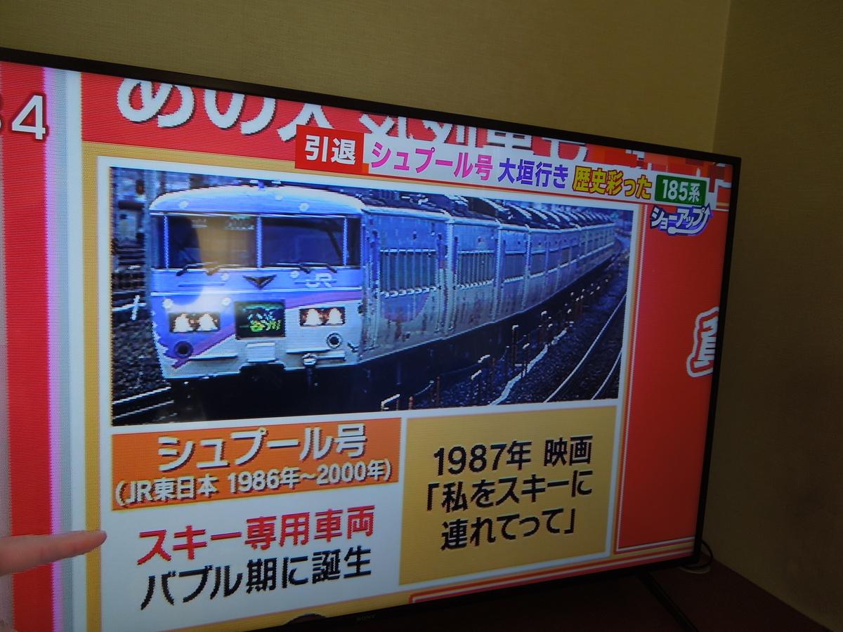 f:id:Ikegamiblog_tokyo:20210321161505j:plain