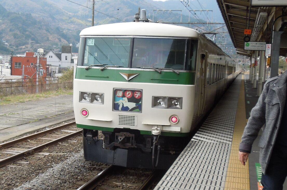 f:id:Ikegamiblog_tokyo:20210321162134j:plain