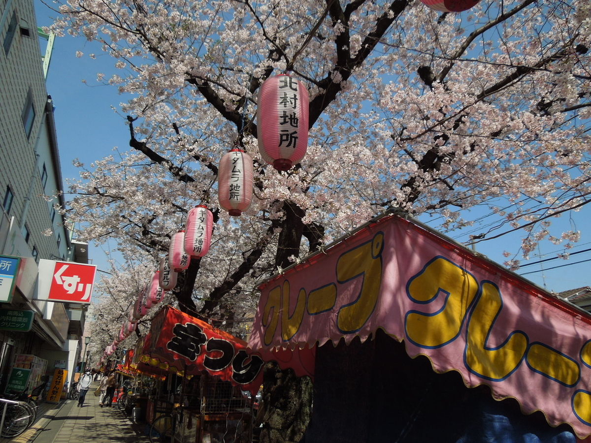 f:id:Ikegamiblog_tokyo:20210328141815j:plain
