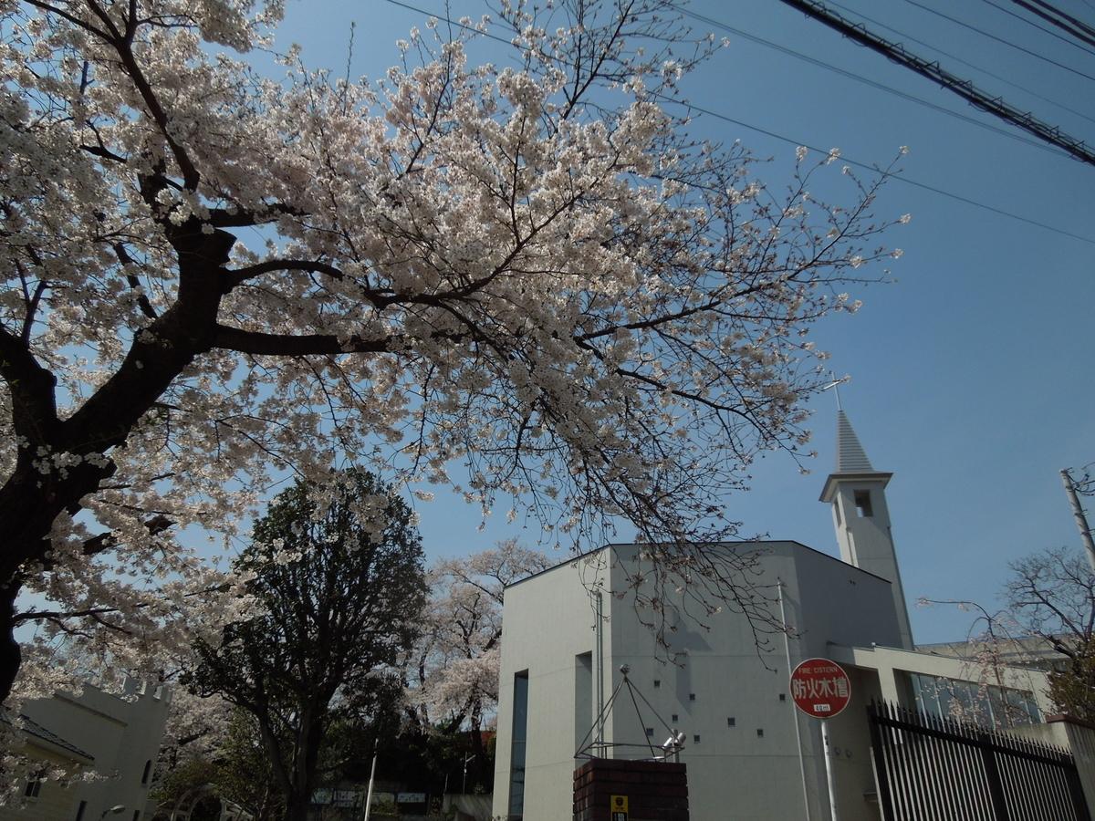 f:id:Ikegamiblog_tokyo:20210328142120j:plain