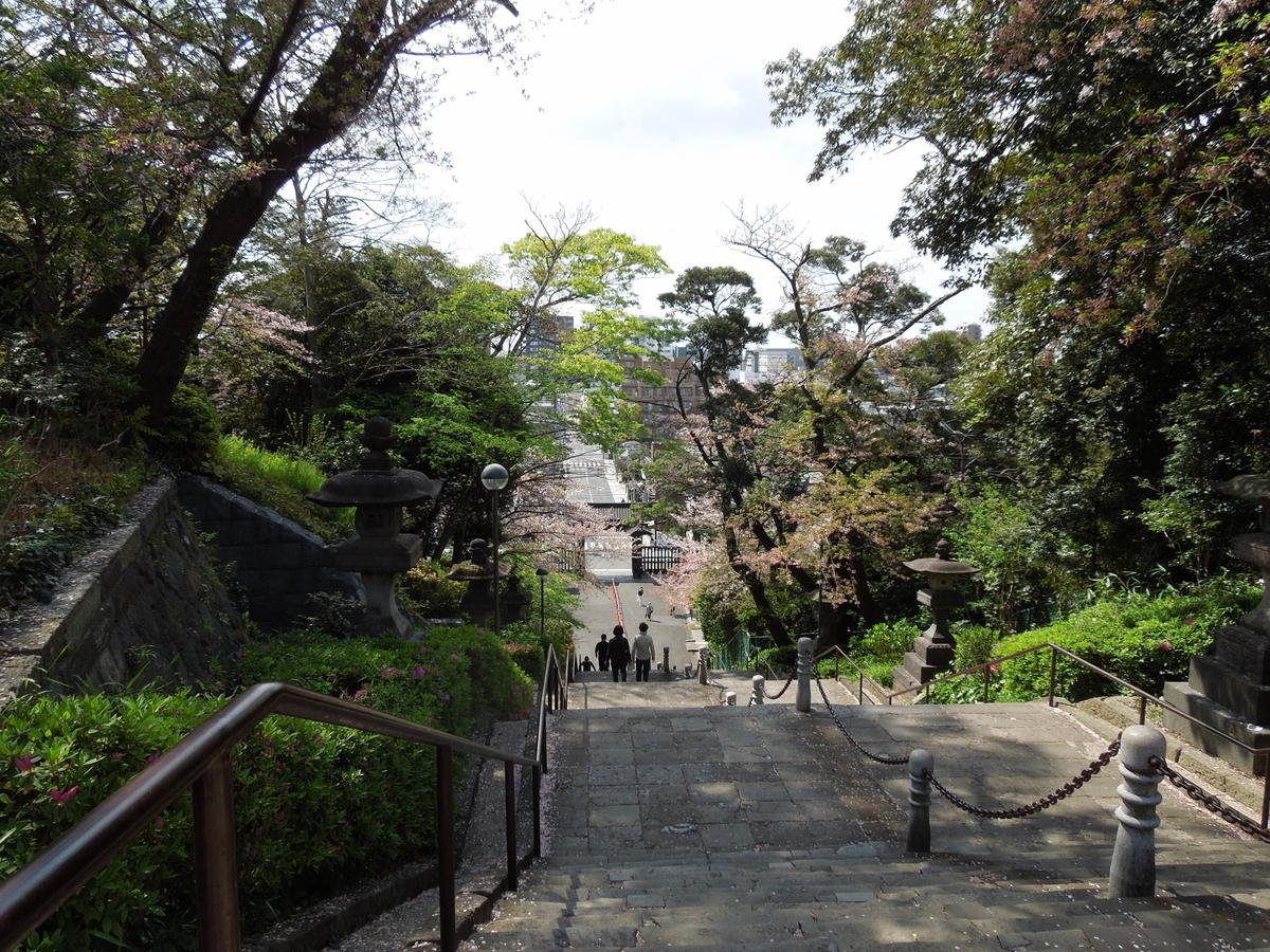 f:id:Ikegamiblog_tokyo:20210403194126j:plain