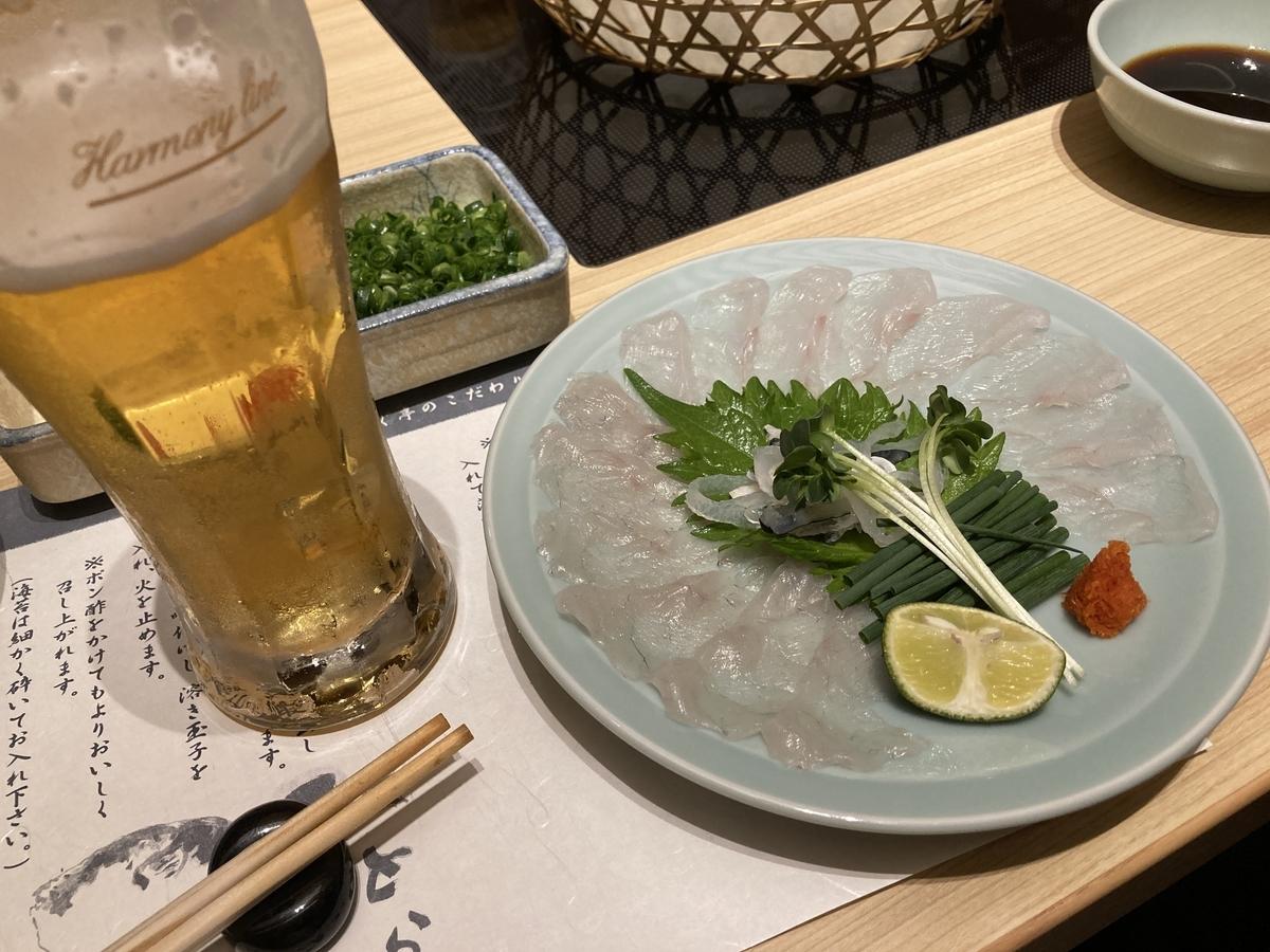 f:id:Ikegamiblog_tokyo:20210411202258j:plain
