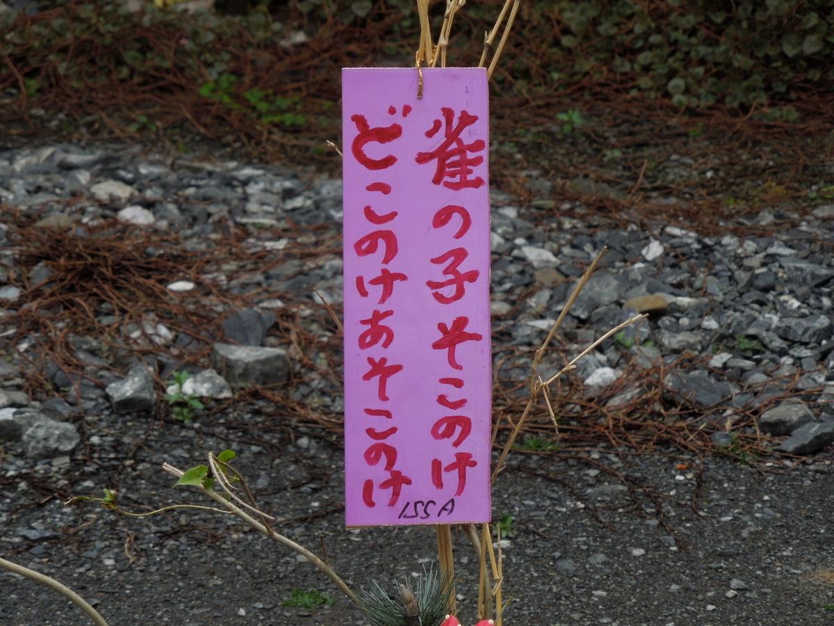 f:id:Ikegamiblog_tokyo:20210414220546j:plain