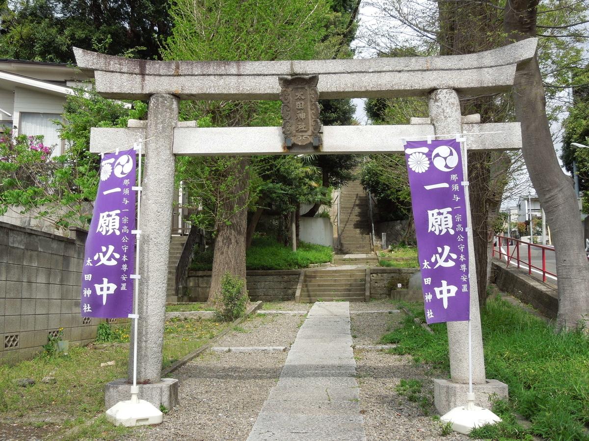 f:id:Ikegamiblog_tokyo:20210415215137j:plain