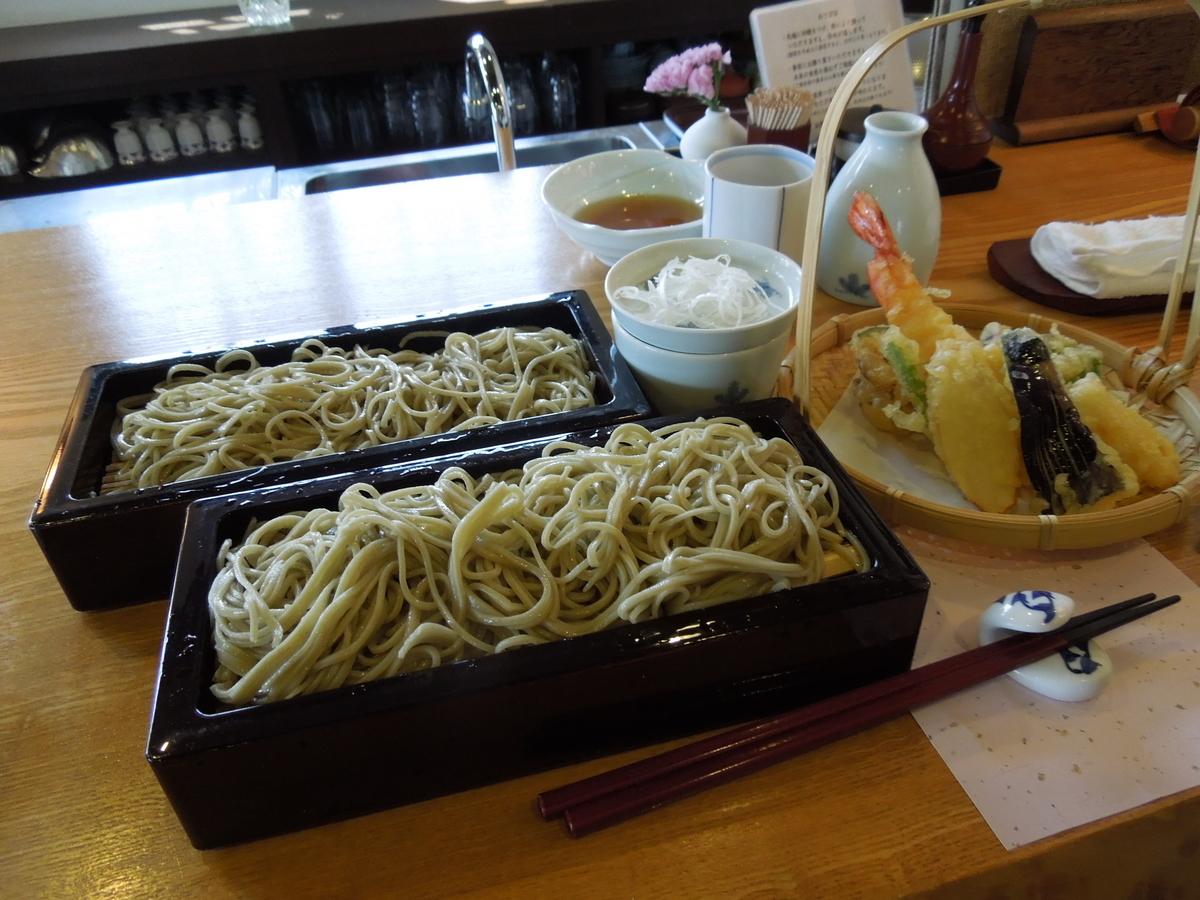 f:id:Ikegamiblog_tokyo:20210425210803j:plain