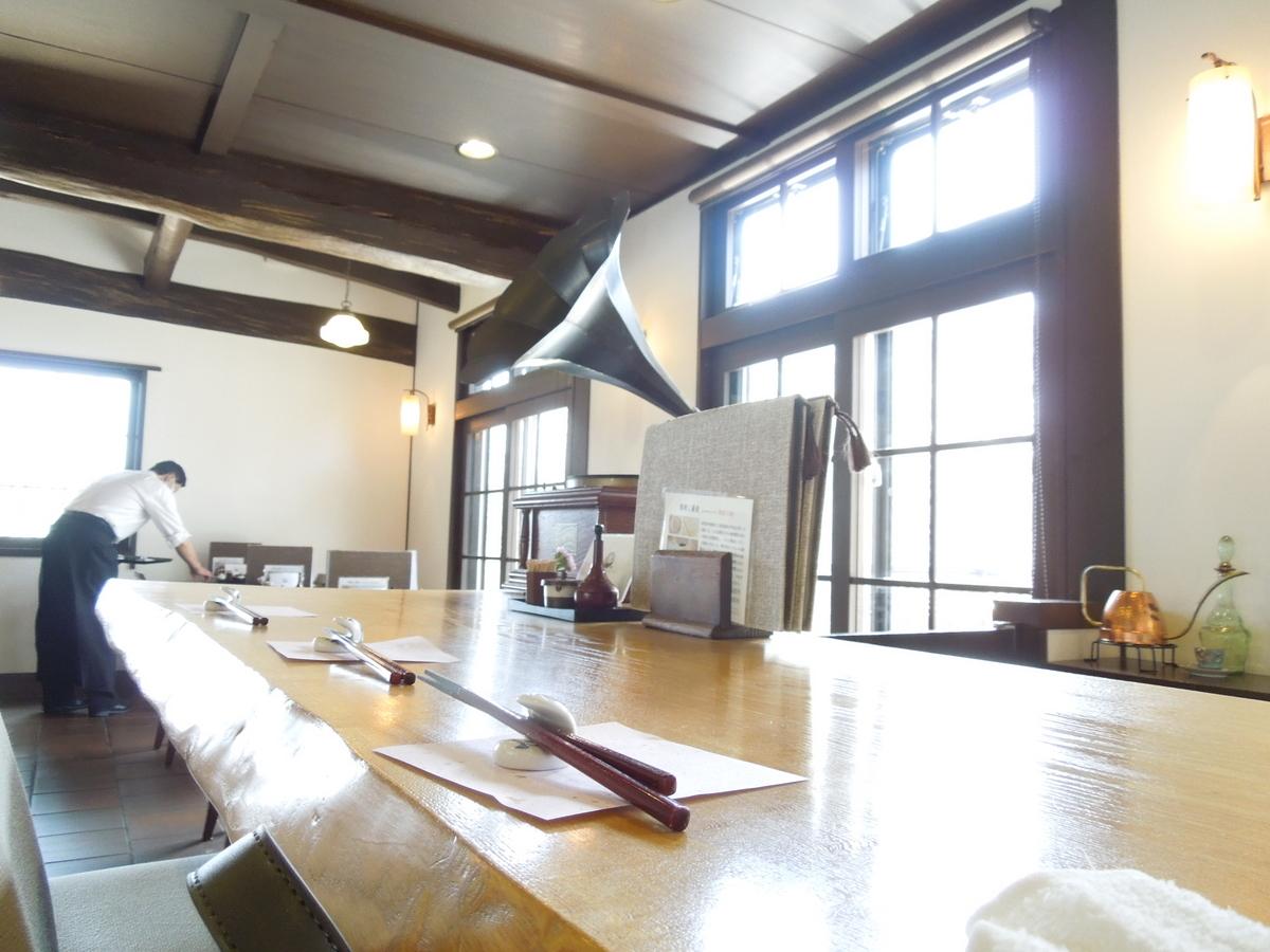 f:id:Ikegamiblog_tokyo:20210425210853j:plain