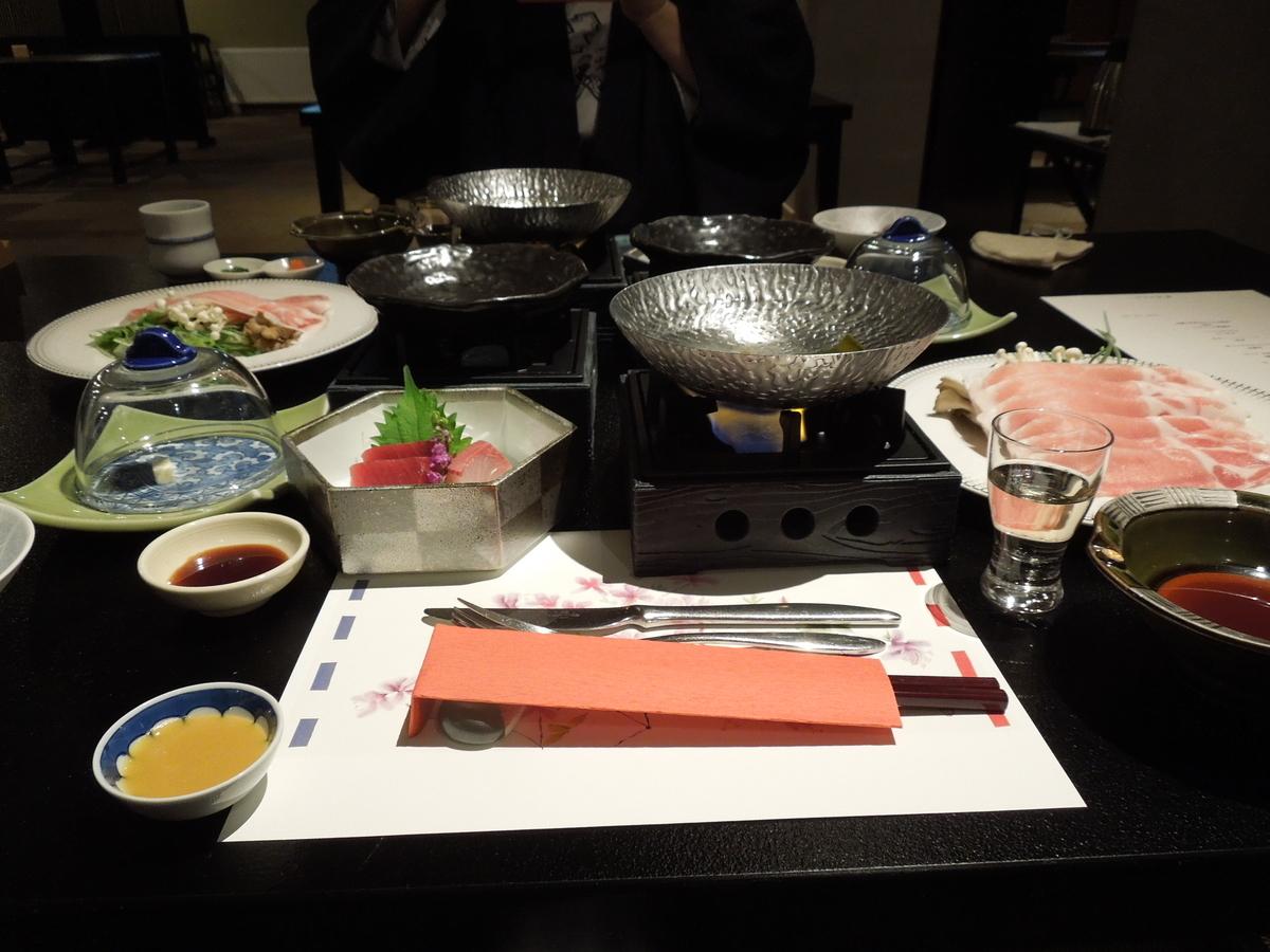 f:id:Ikegamiblog_tokyo:20210426221013j:plain