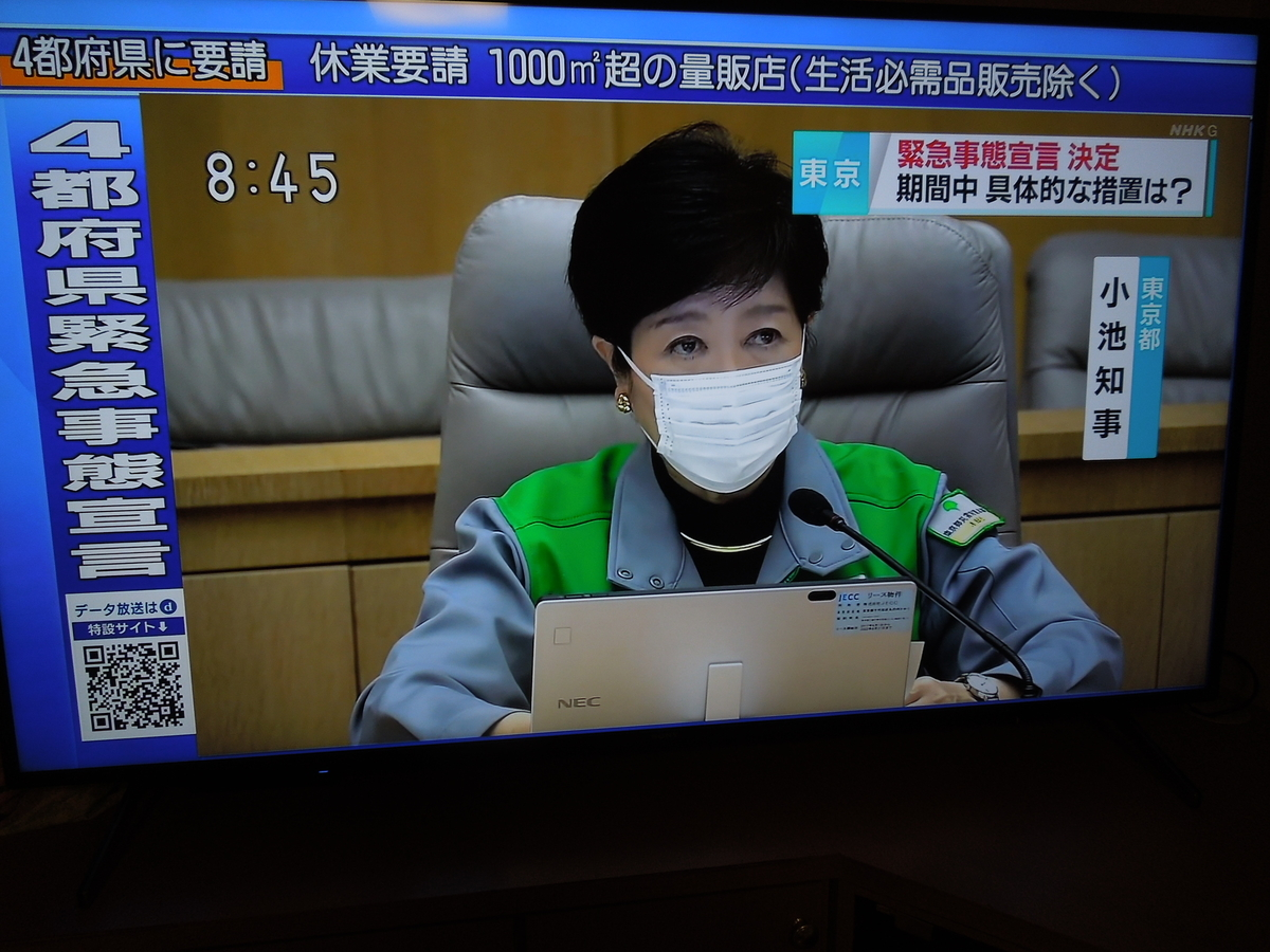 f:id:Ikegamiblog_tokyo:20210429210709j:plain