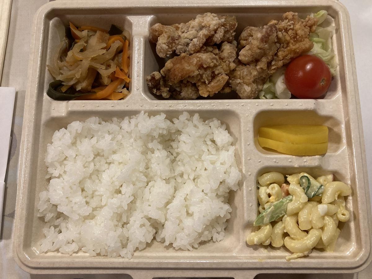 f:id:Ikegamiblog_tokyo:20210501214606j:plain