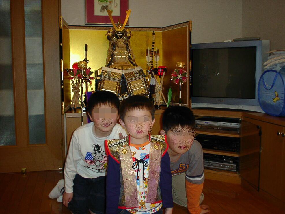 f:id:Ikegamiblog_tokyo:20210505185824j:plain