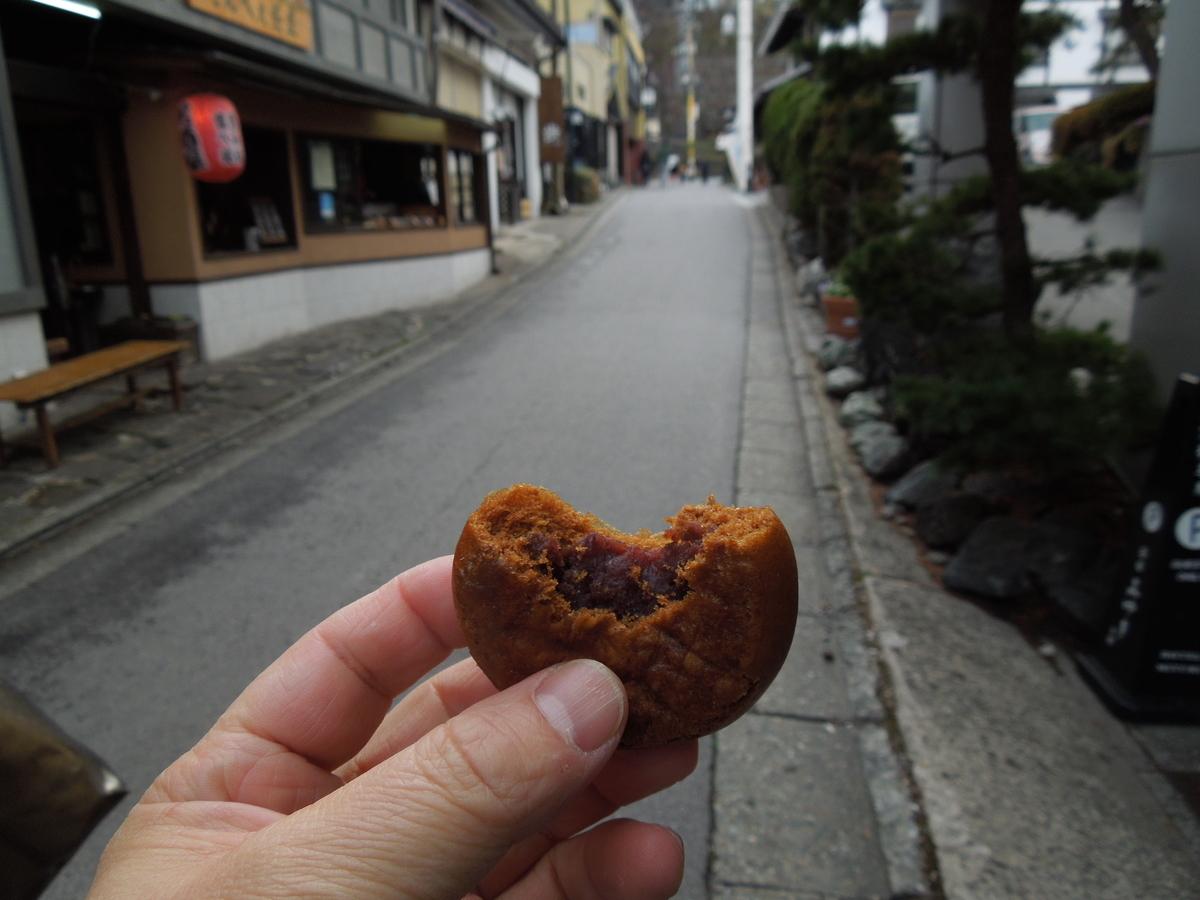 f:id:Ikegamiblog_tokyo:20210510213504j:plain