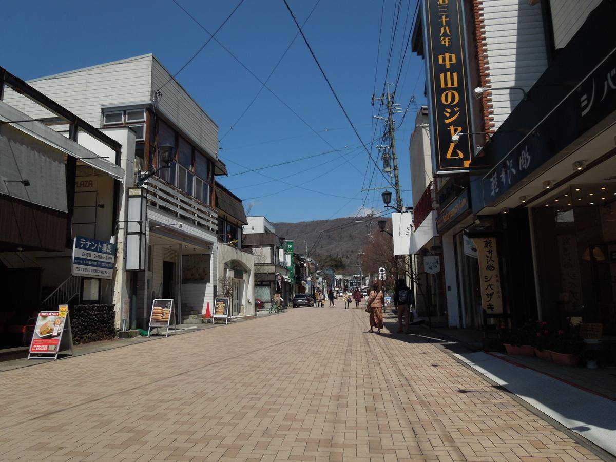 f:id:Ikegamiblog_tokyo:20210512225343j:plain