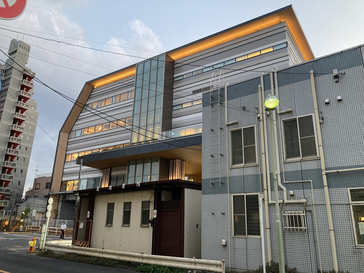 f:id:Ikegamiblog_tokyo:20210515213604j:plain