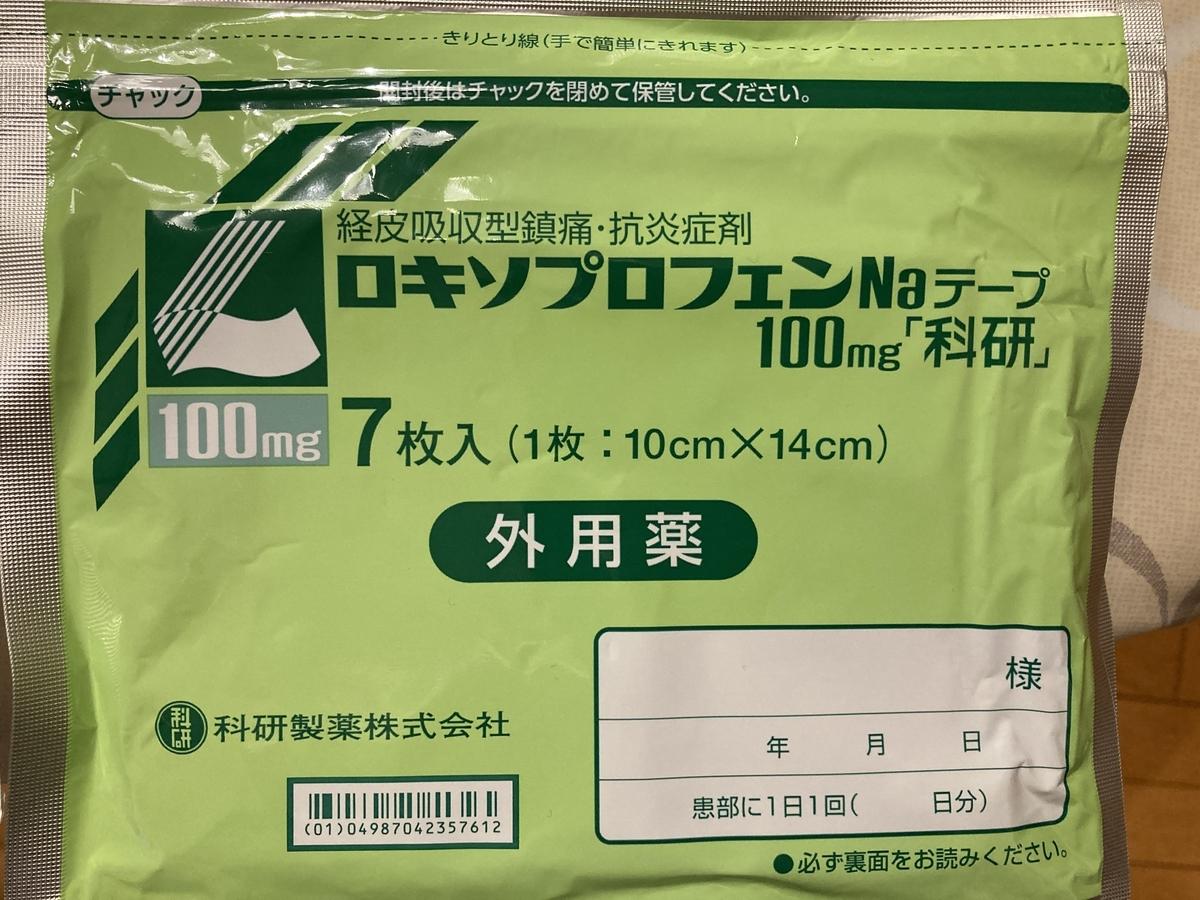 f:id:Ikegamiblog_tokyo:20210517152913j:plain