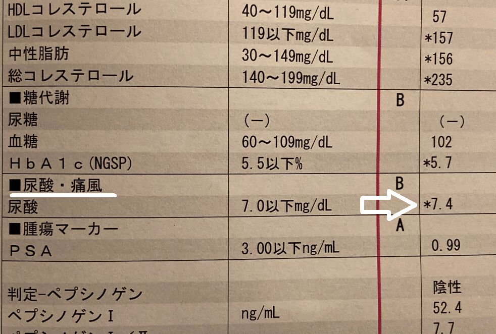 f:id:Ikegamiblog_tokyo:20210517161657j:plain