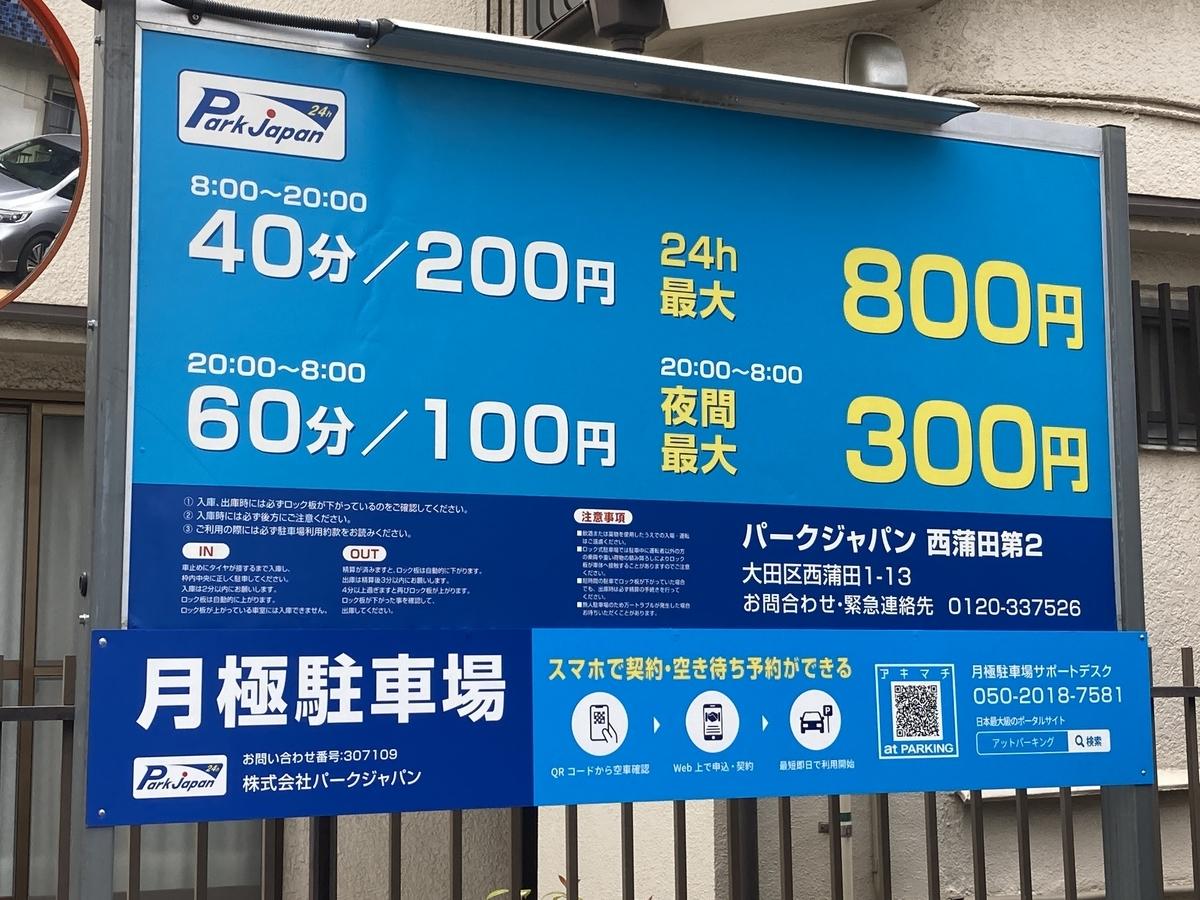 f:id:Ikegamiblog_tokyo:20210523143830j:plain