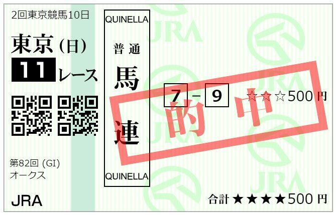 f:id:Ikegamiblog_tokyo:20210524211601j:plain