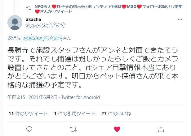 f:id:Ikegamiblog_tokyo:20210602220546j:plain