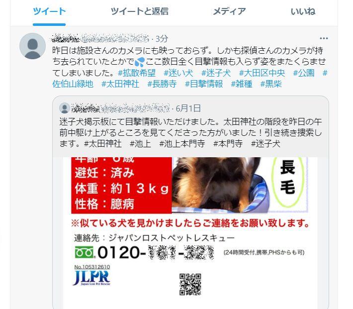 f:id:Ikegamiblog_tokyo:20210605202013j:plain