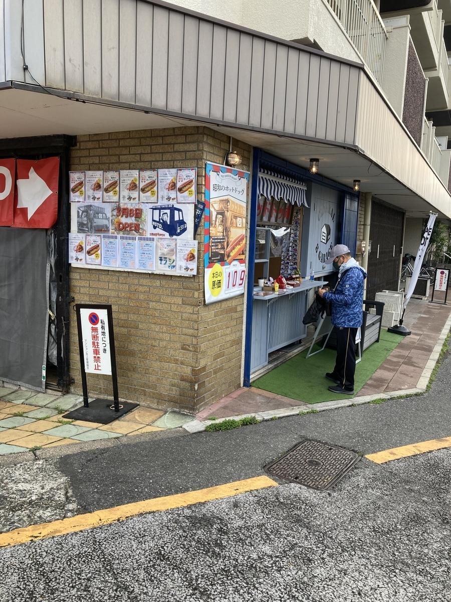 f:id:Ikegamiblog_tokyo:20210606213111j:plain
