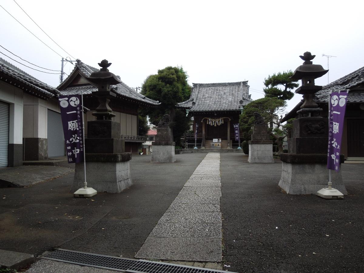 f:id:Ikegamiblog_tokyo:20210607235512j:plain