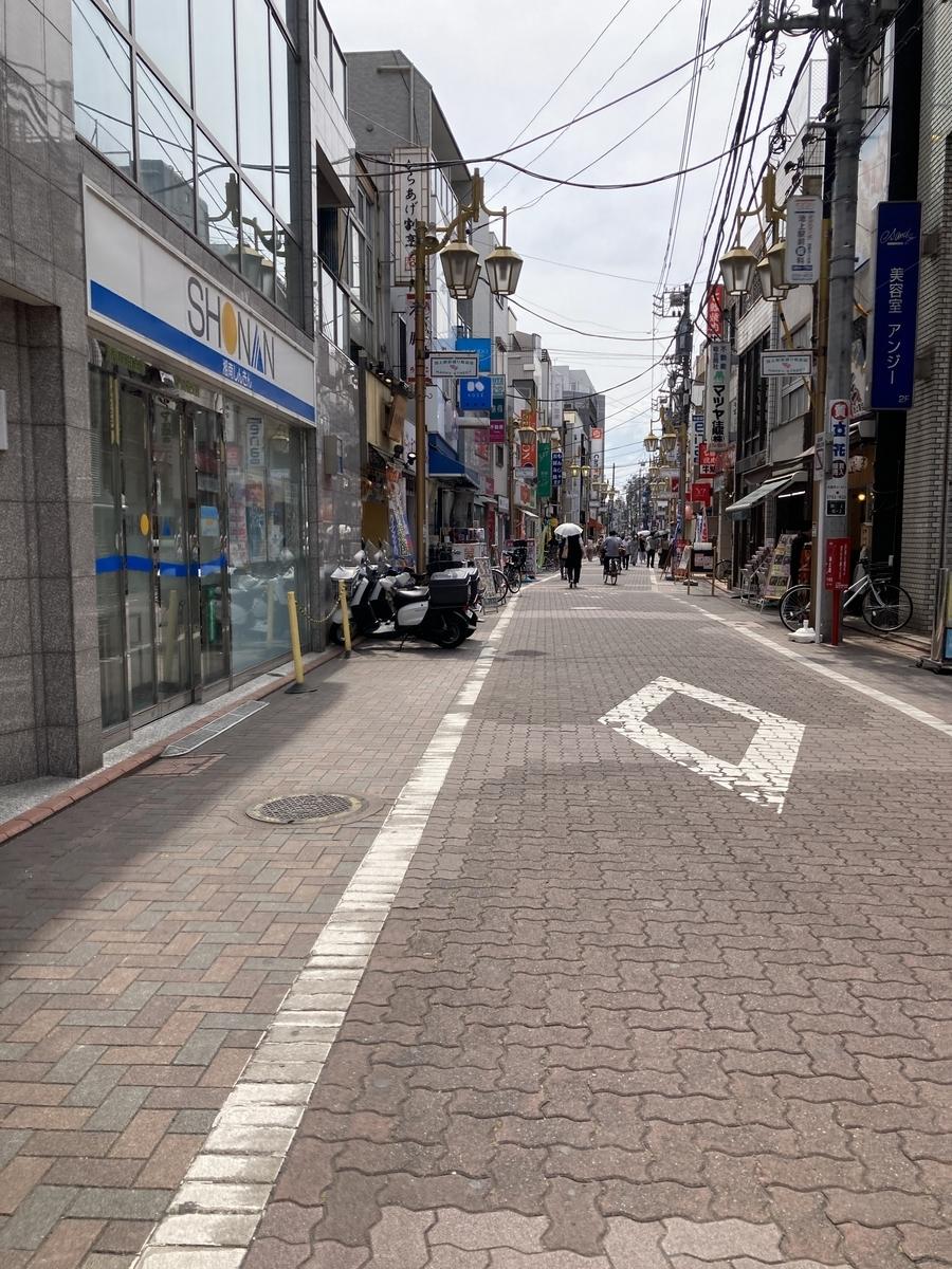 f:id:Ikegamiblog_tokyo:20210619214745j:plain