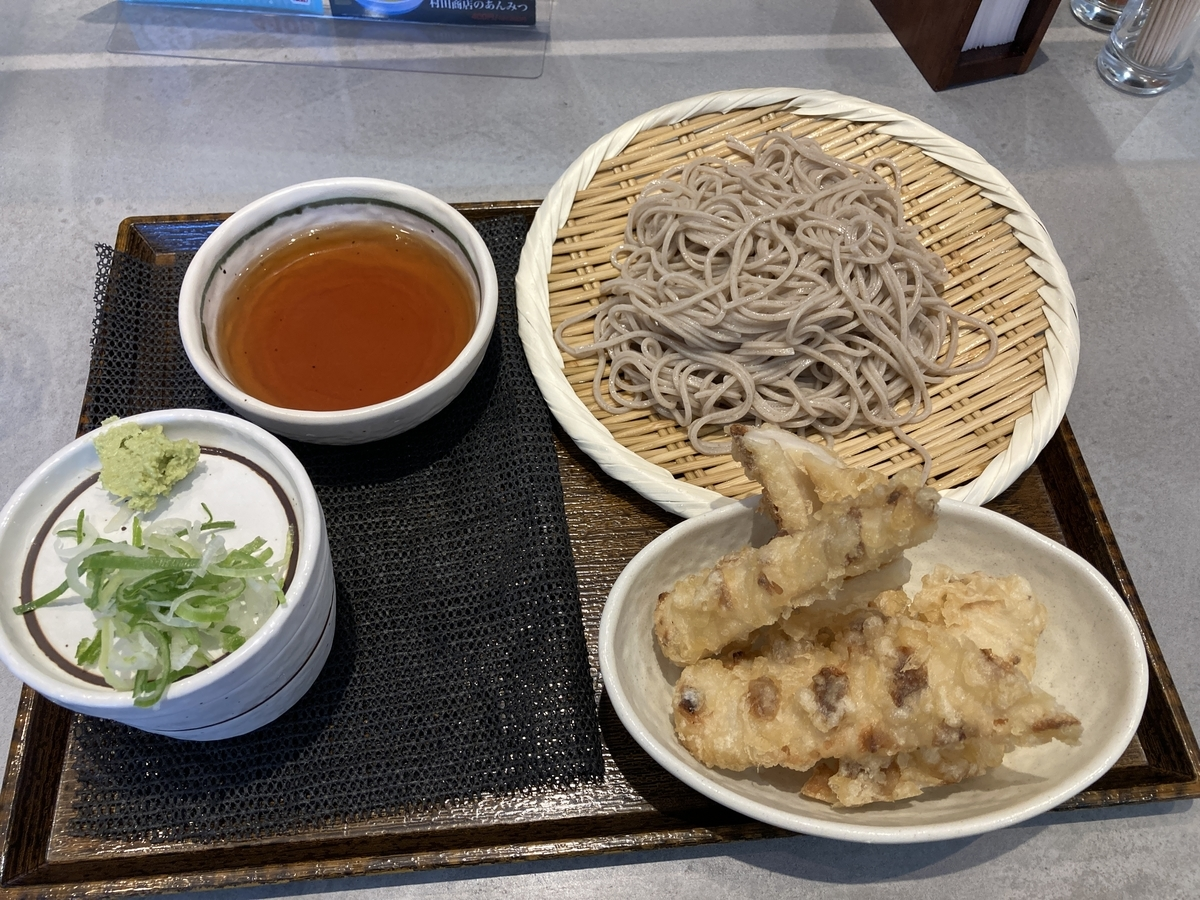 f:id:Ikegamiblog_tokyo:20210619215112j:plain