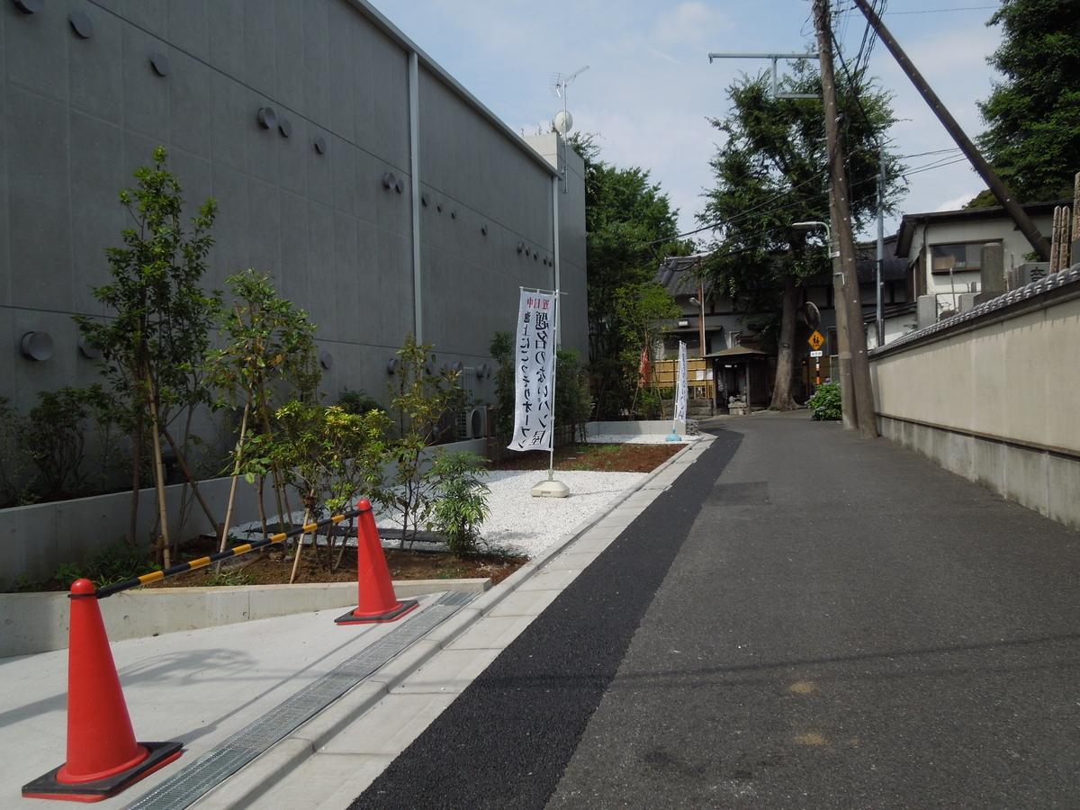 f:id:Ikegamiblog_tokyo:20210623213301j:plain