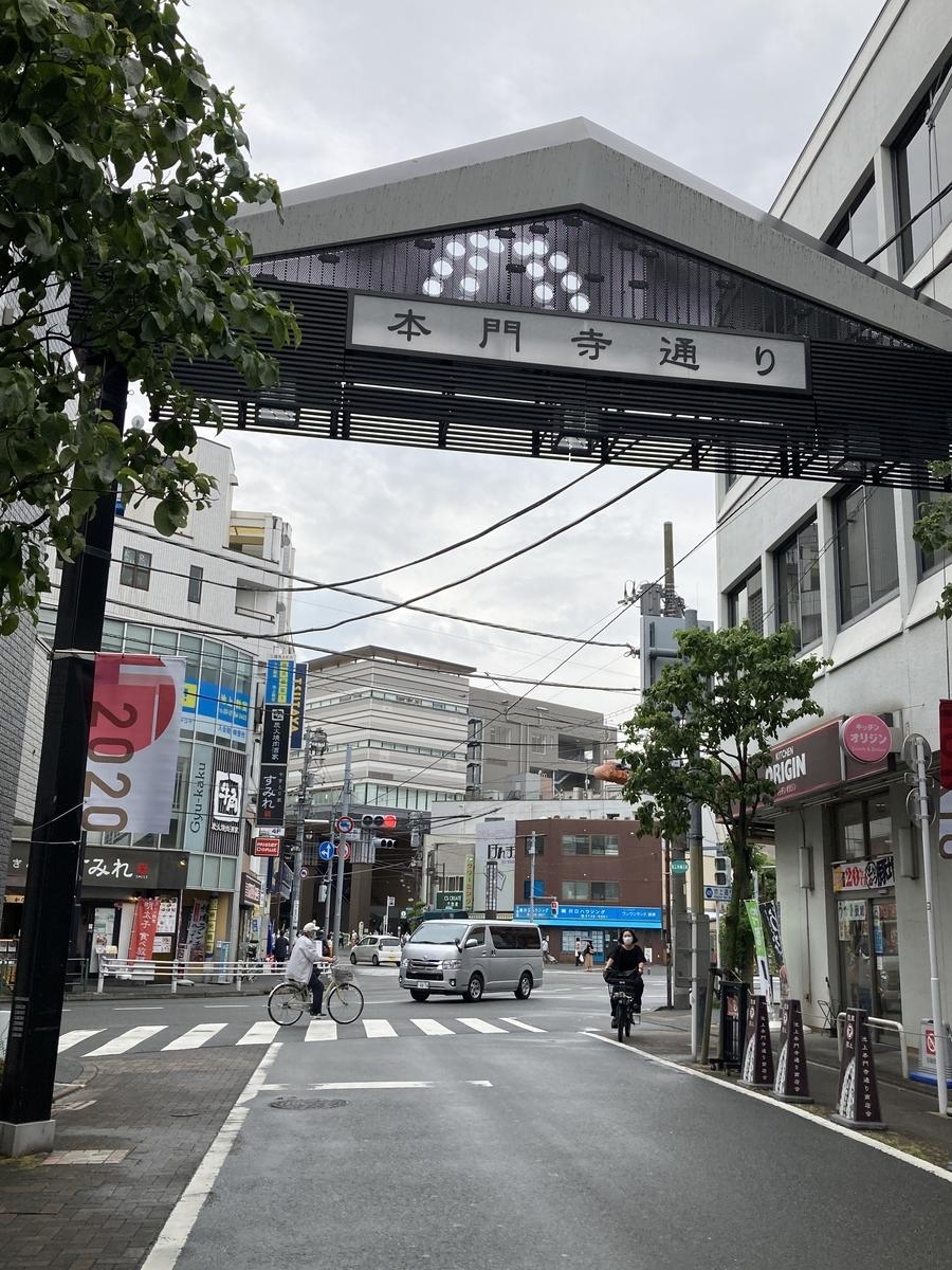f:id:Ikegamiblog_tokyo:20210623214207j:plain