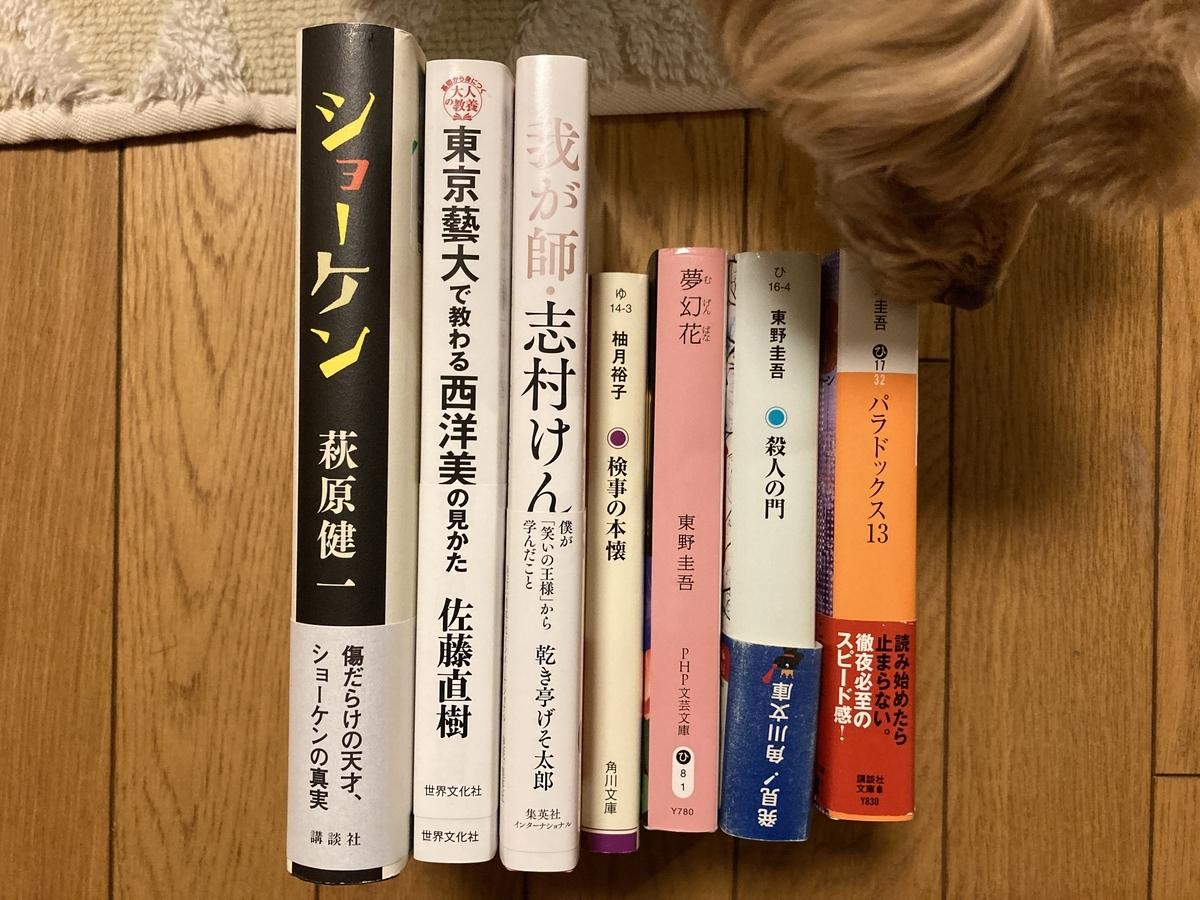 f:id:Ikegamiblog_tokyo:20210629220150j:plain