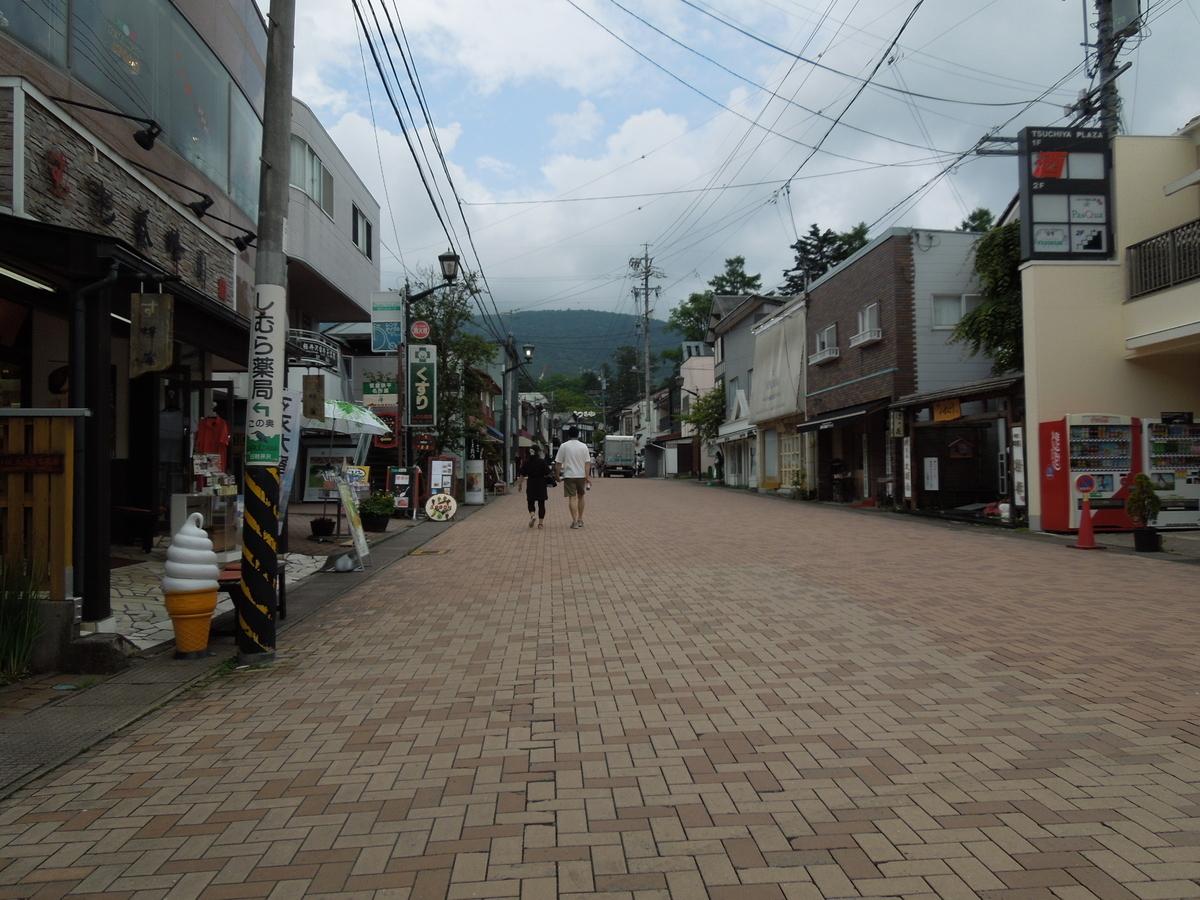 f:id:Ikegamiblog_tokyo:20210705220320j:plain