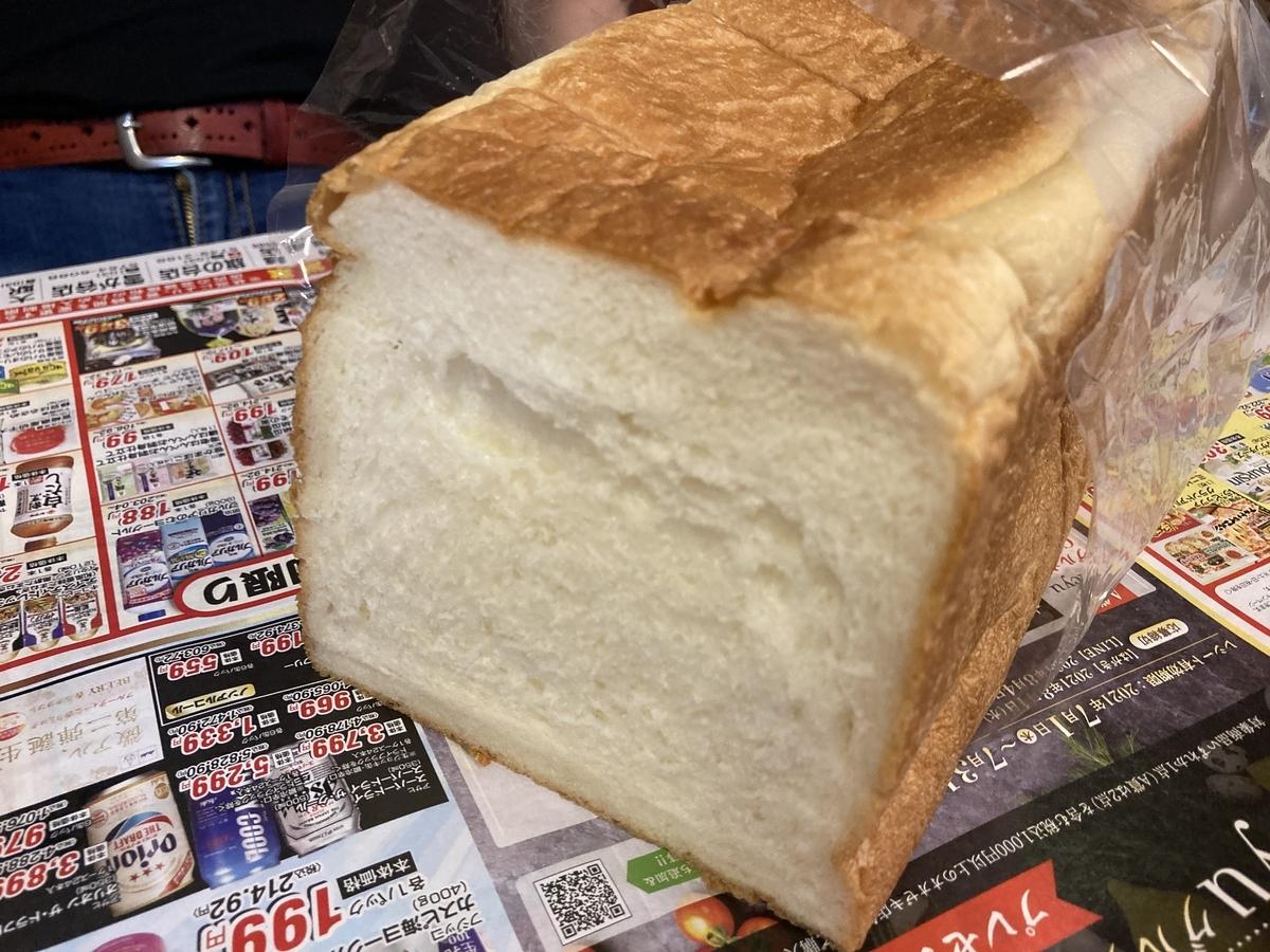 f:id:Ikegamiblog_tokyo:20210714220008j:plain