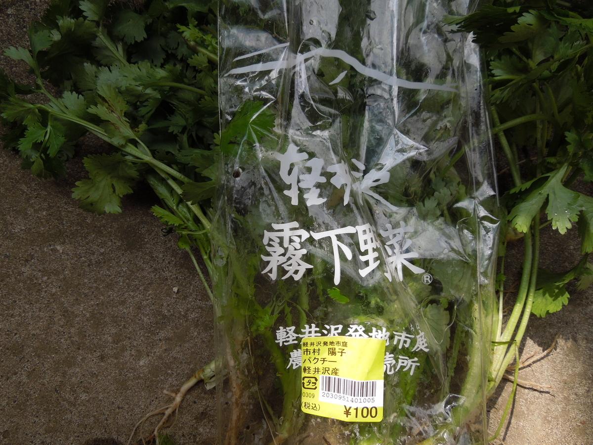 f:id:Ikegamiblog_tokyo:20210726221642j:plain