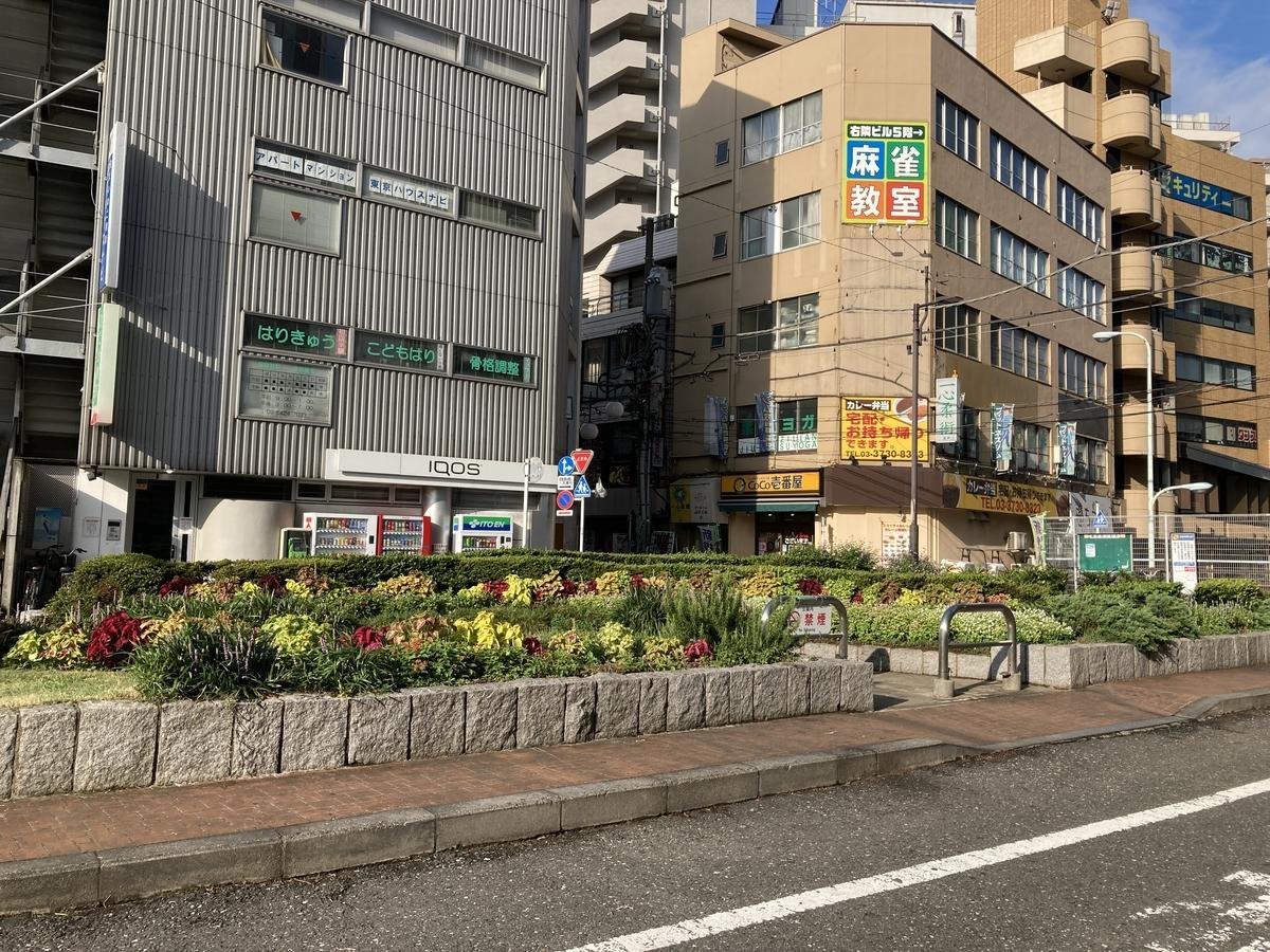 f:id:Ikegamiblog_tokyo:20210728211741j:plain