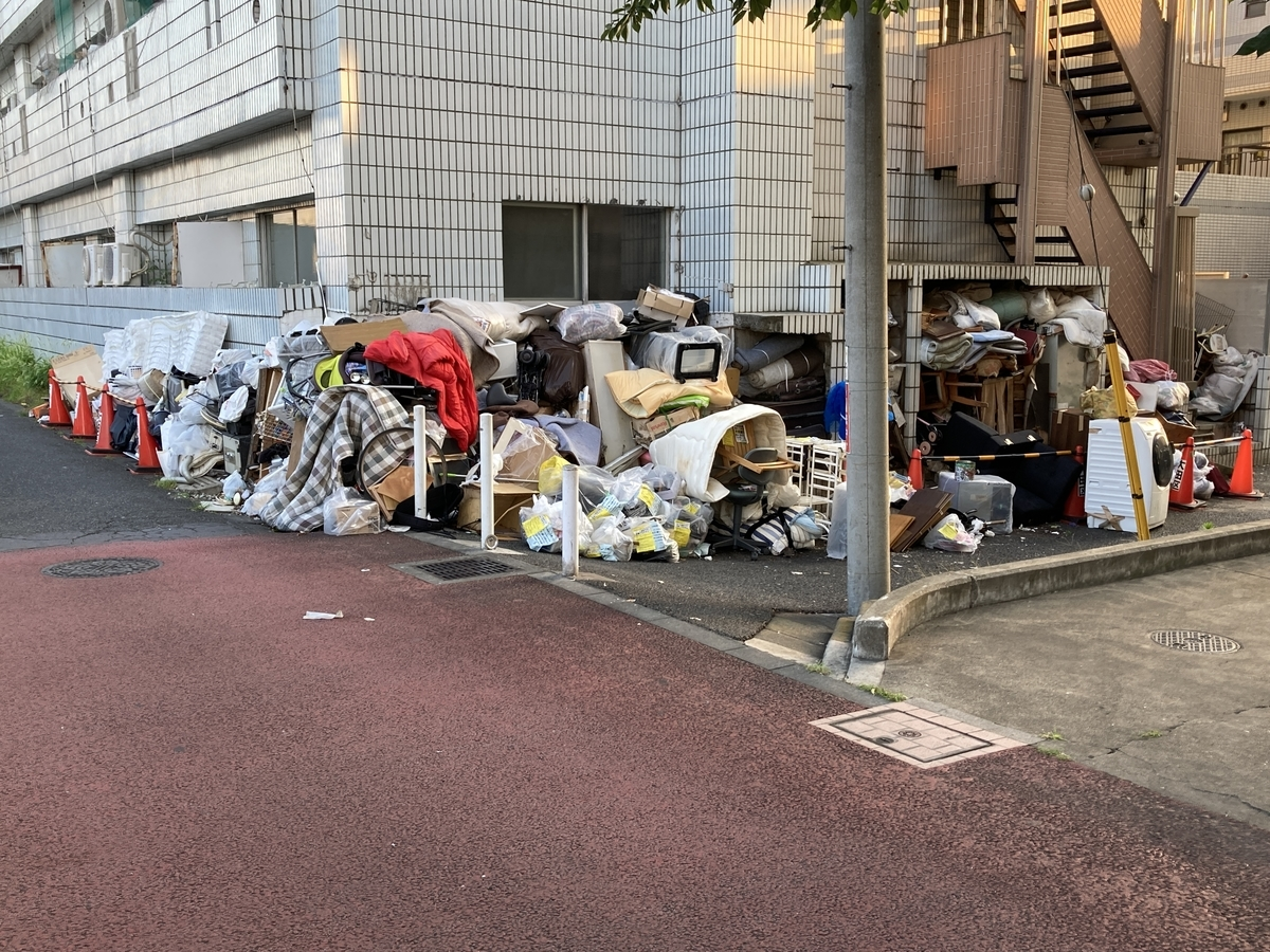 f:id:Ikegamiblog_tokyo:20210730161539j:plain