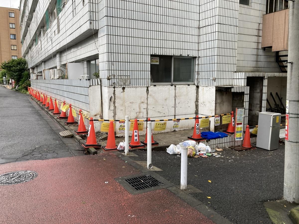 f:id:Ikegamiblog_tokyo:20210818223313j:plain