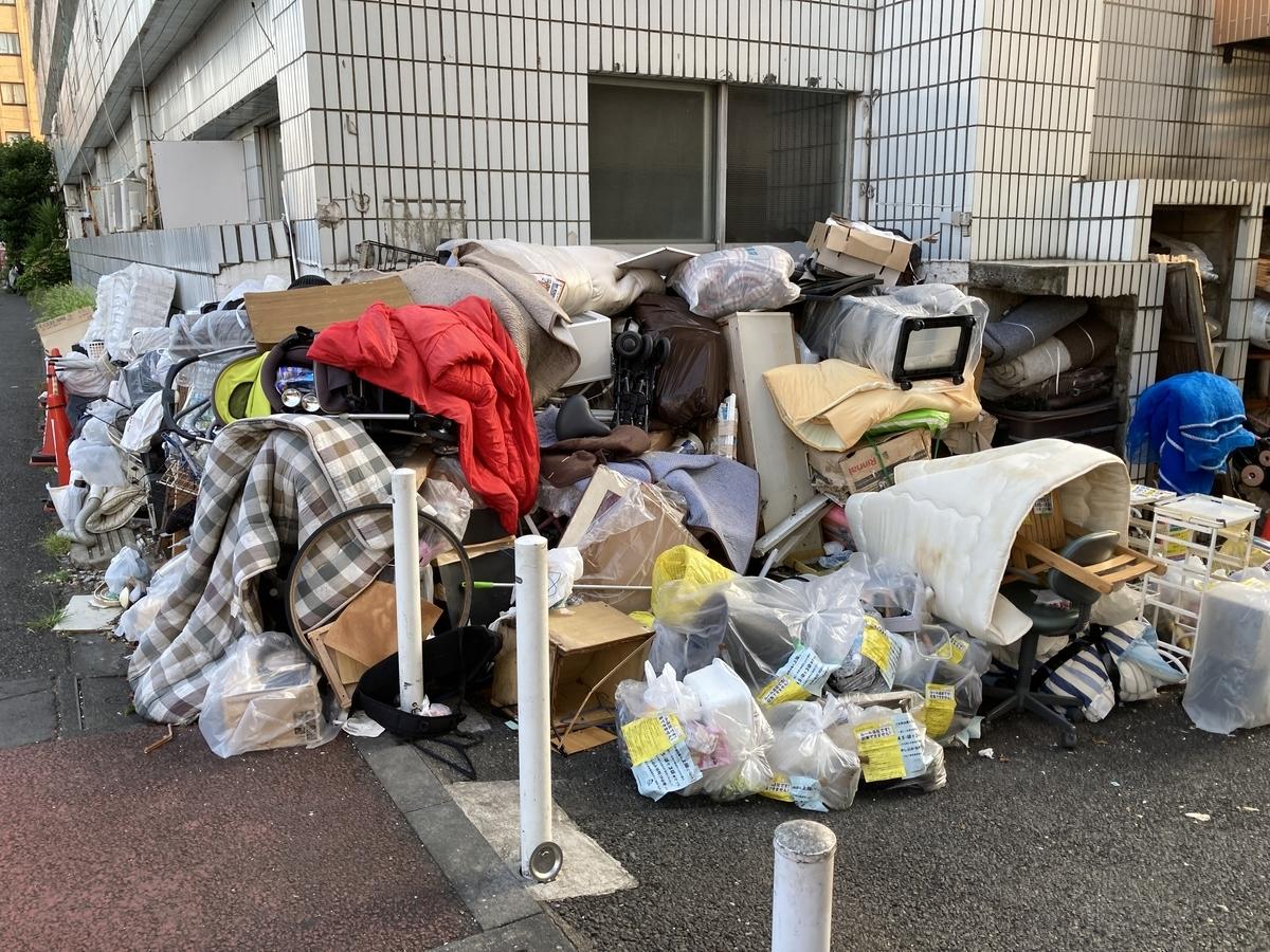 f:id:Ikegamiblog_tokyo:20210818224647j:plain